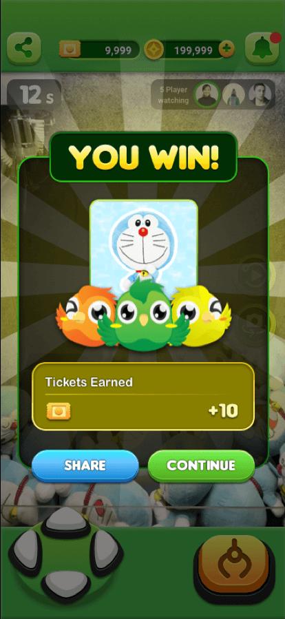 Wawa Games - Live Arcade Games App